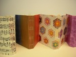 Longstitch journals variety